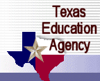 Texas Education Agency Ad