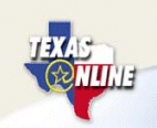 Texas Online Ad